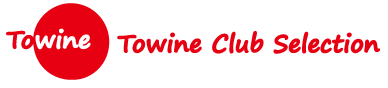 Towine Club Selection